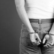 Strafrecht | WULLBRANDT Rechtsanwälte
