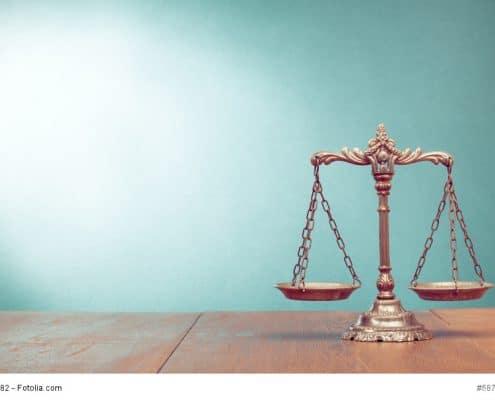 Prozesse und Rechtsmittel - WULLBRANDT Rechtsanwälte