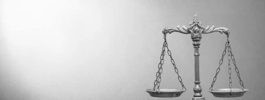 Entscheidung - WULLBRANDT Rechtsanwälte