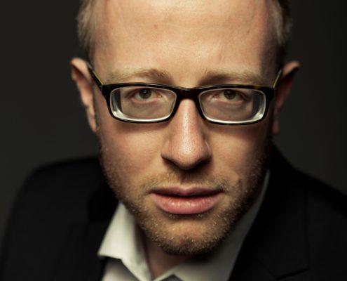 Tim Wullbrandt | Rechtsanwalt für Strafrecht in Heidelberg
