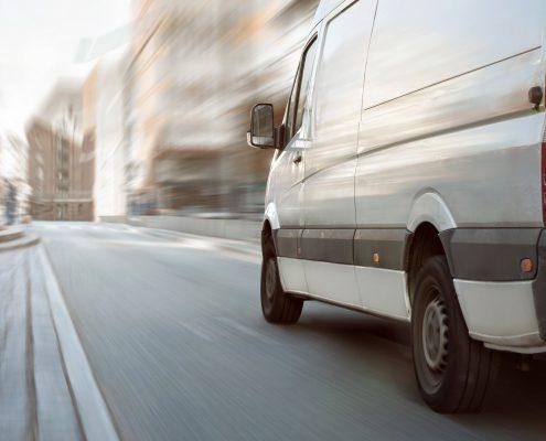 Führerschein und Fahrerlaubnisrecht