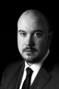 Rechtsanwalt Sebastian Lang-Wehrle