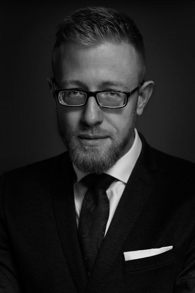 Tim Wullbrandt