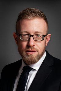 Tim Wullbrandt - Fachanwalt für STrafrecht