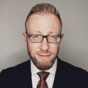 Tim Wullbrandt - Rechtsanwalt - Fachanwalt für Strafrecht